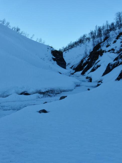 Norvège mars 2014 SAM_1319