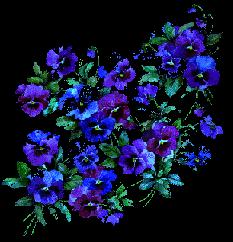 blomster%2520diamonds%2520eventyrland%2520%252838%2529.png