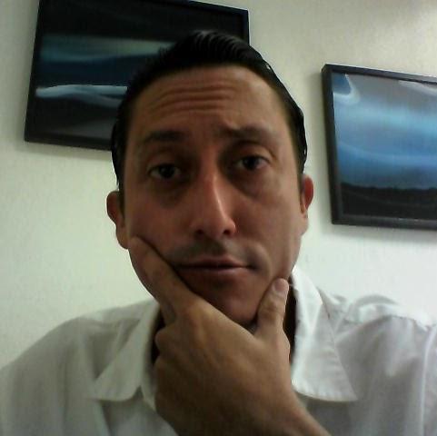 Ermilo Garcia