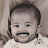 Shawn Wesley avatar image
