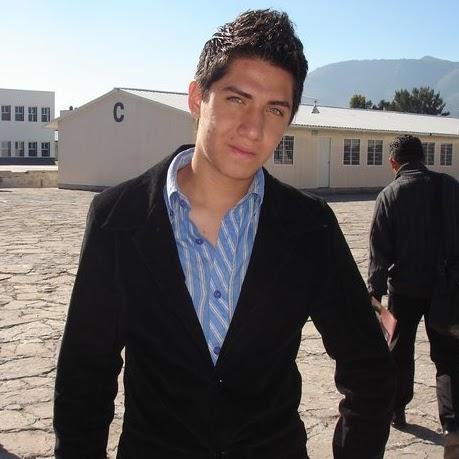 Alan Trujillo Photo 26