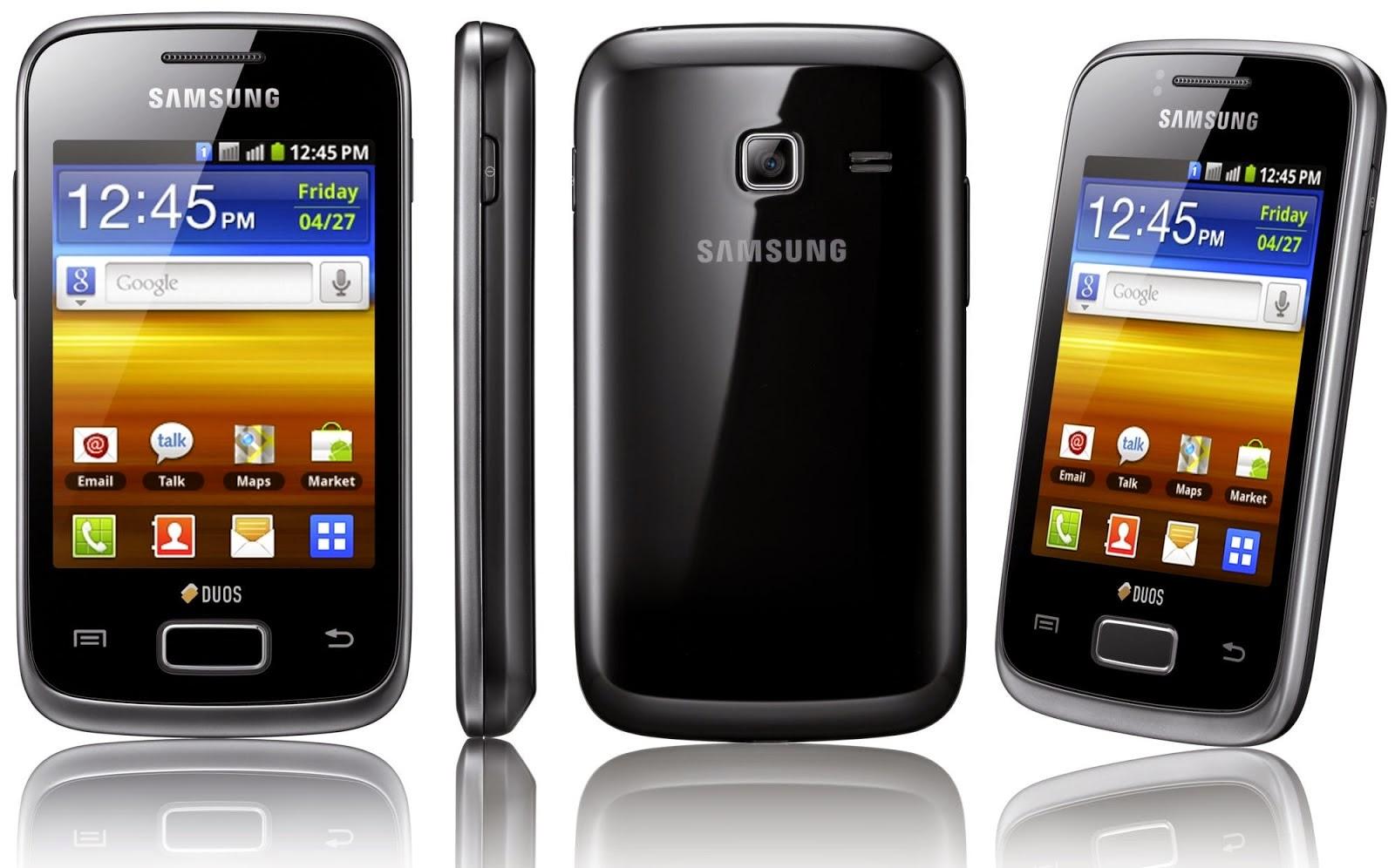 harga ponsel terbaru 2013