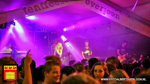 tentfeest  Overloon 18-10-2013 (135).JPG