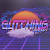 GlitchingFerret