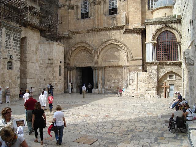 Uma Viagem ao Centro do Mundo...  - Página 3 ISRAEL%252520142