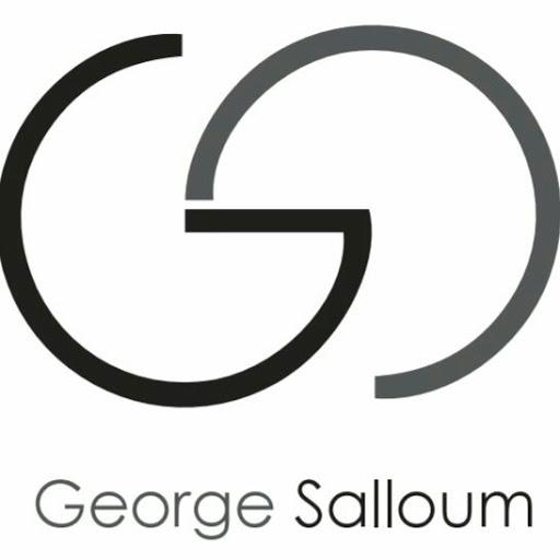 George Salloum