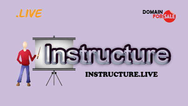 instructure.live
