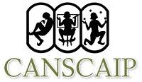 CANSCAIP logo