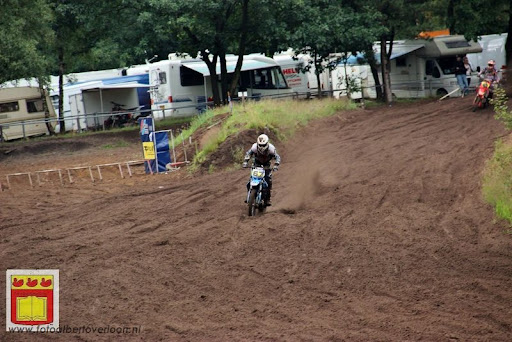 nationale motorcrosswedstrijden MON msv overloon 08-07-2012 (16).JPG