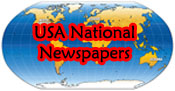 National USA Free Online Newspapers