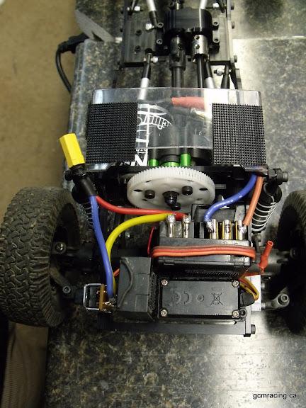 DSCF0800.JPG