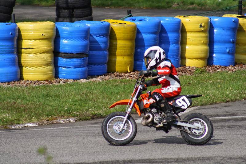 Moto Piste Enfant IMG_9786