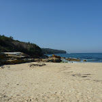 Congwong Beach near La Perouse (308669)