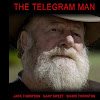 The Telegram Man