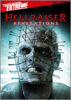 Download – Hellraiser: Revelação – AVi 2011