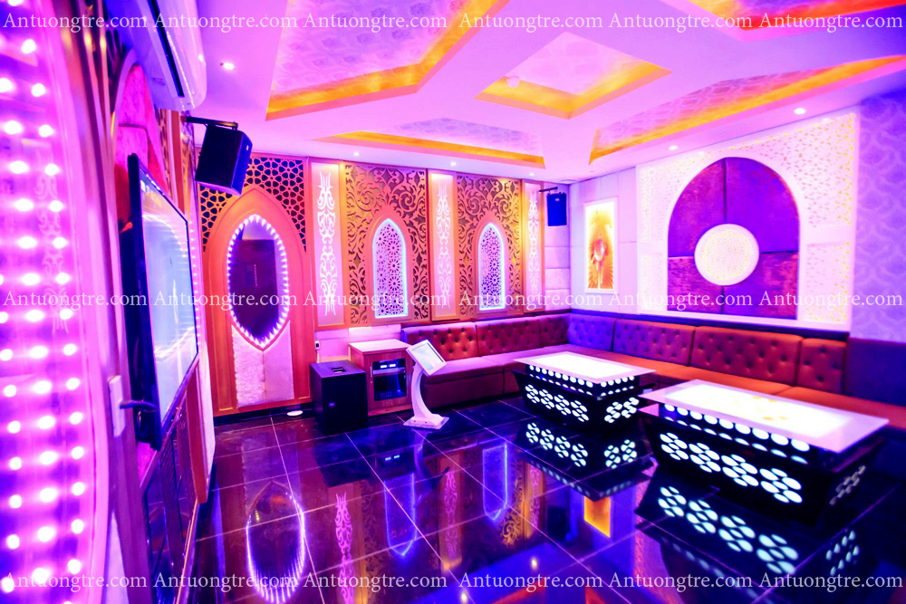Thiet Ke Karaoke Xv Nha Trang%2B%252813%2529