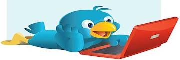كل جديد عن موقع تويتر