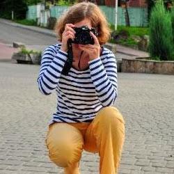 Aleksandra Datingweddingphoto
