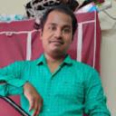 Dillip Kumar Pradhan