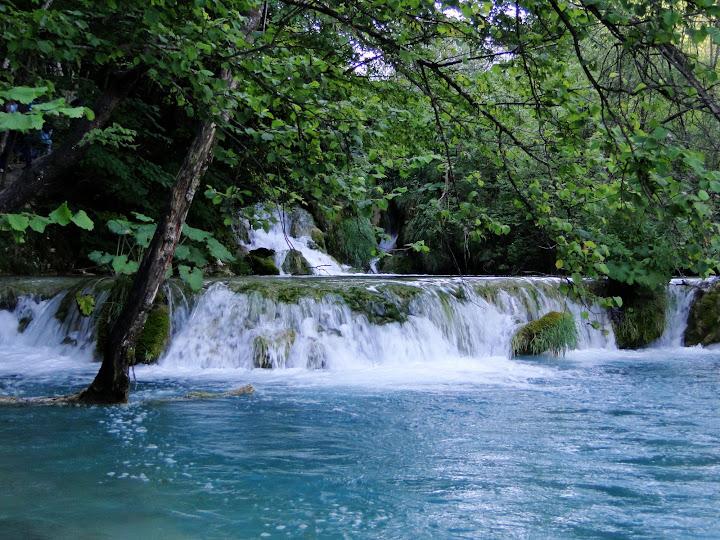 Fotos, Verde, Água e locais a não esquecer.  DSC00847