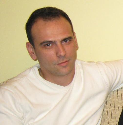 Adrian Tobias