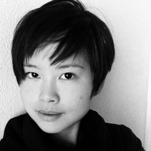 Isabella Chen Photo 17