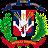 El Dominiqui avatar image