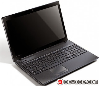 Download acer 5742g aspire driver, repair manual, bios update, acer 5742g aspire application