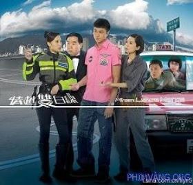 Ngã Ba Đường Tình - When Lanes Merge - 2010