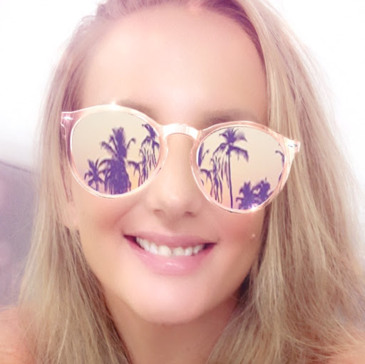 Nicole Kerr