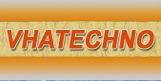 Công nghệ quét laser viễn thám phục vụ cho khảo sát