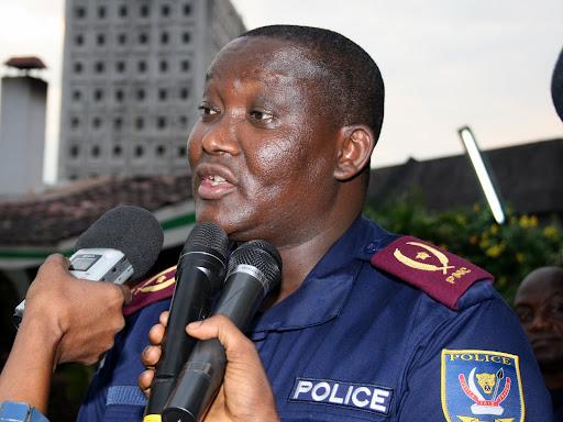 Des enquêteurs de l'ONU confirment l'existence de 17 nouvelles fosses communes — RDC