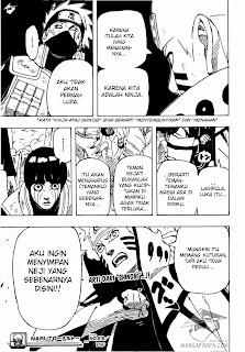 Komik Naruto 616 Bahasa Indonesia