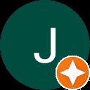 Jenni Fer