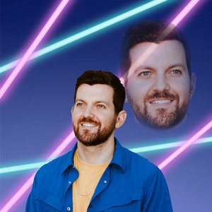 Who is Dillon Francis?