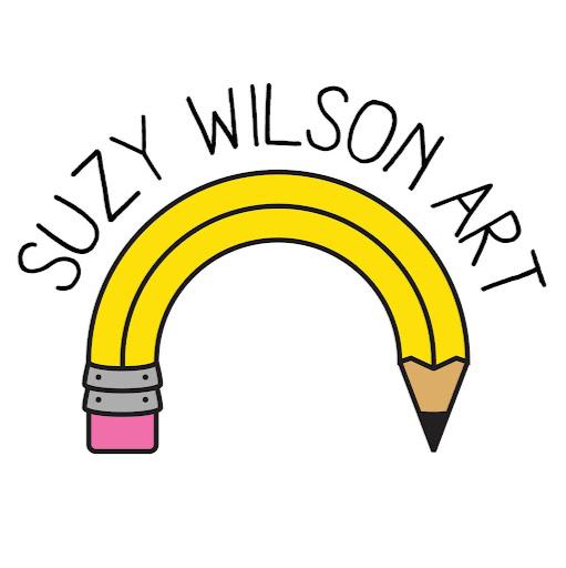 Suzanne Wilson Address Phone Public Records Radaris