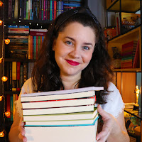 Duda Menezes - Book Addict contact information