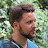 Andrej Antolovic avatar image