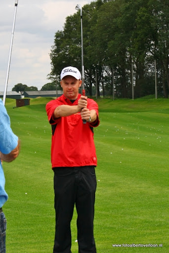 "opening Driving Range ""Golfbaan Overloon 13-08-2011 (5).JPG"