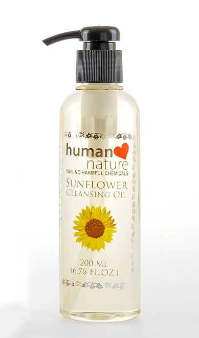 Nature S Oil Essential Oil Reviews
