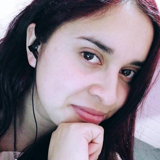 Viviana Angelica Ibañez picture