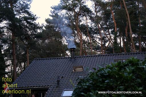 schoorsteenbrand Helderse Duinen  Overloon 29-03-2014 (1).JPG