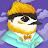 justin chen avatar image
