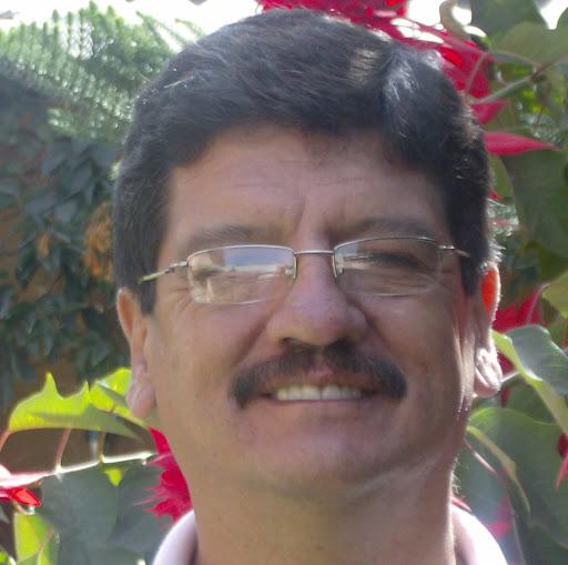 Ricardo Villegas