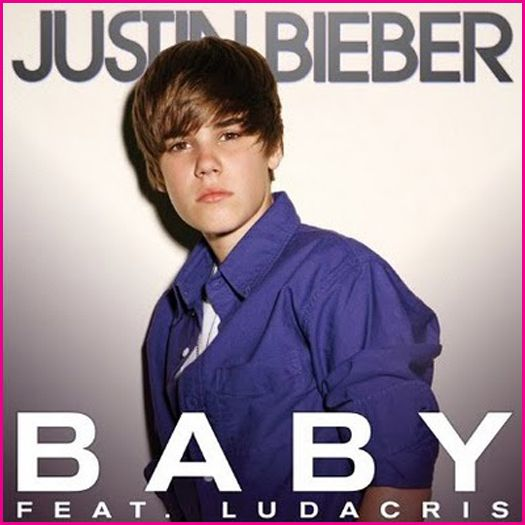 Justin Bieber Baby Picture Justin Bieber Baby Cover Jpg