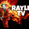 Avatar of Rayli Art