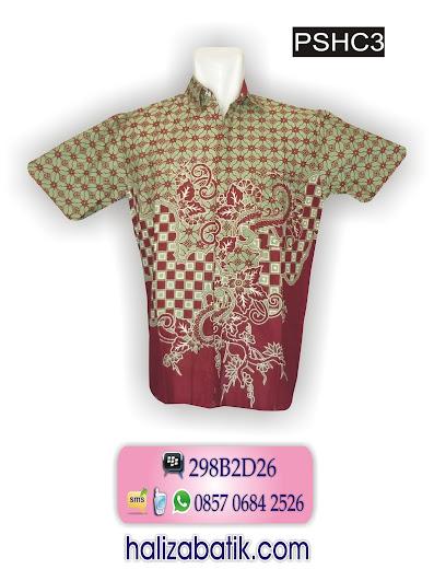 grosir batik pekalongan, Model Busana, Baju Grosir, Gambar Baju Batik