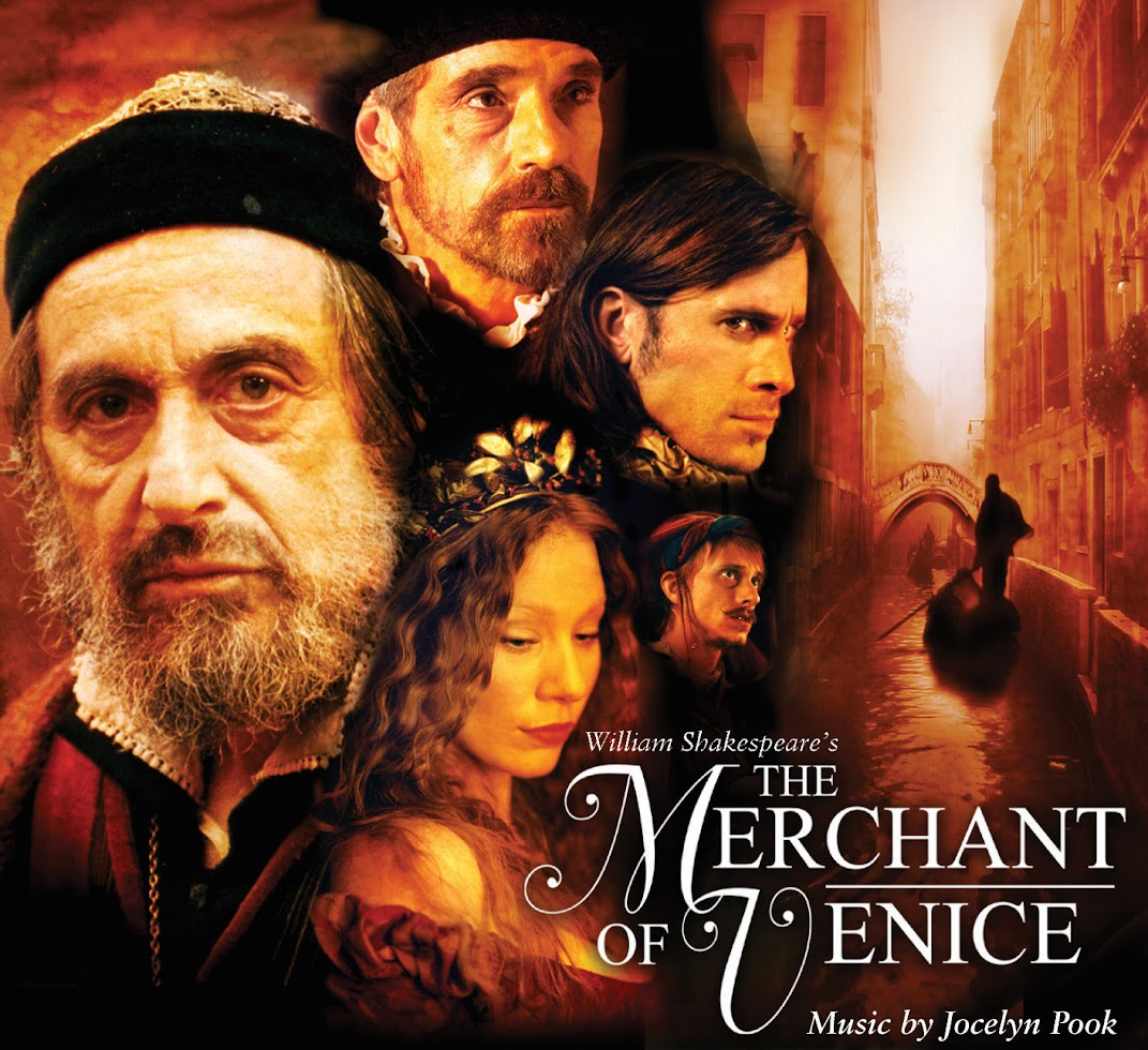 themes merchant venice Plot summary of and introduction to william shakespeare's play the merchant of venice, with links to online texts, digital images, and other resources.