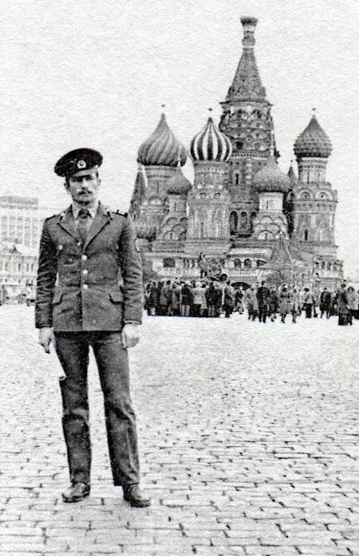 Тальков Игорь Владимирович  Википедия Переиздание