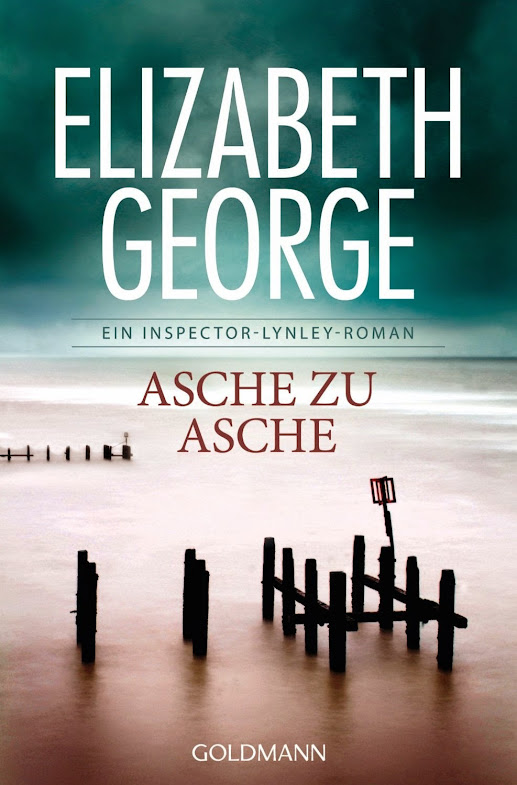 http://janine2610.blogspot.co.at/2014/02/rezension-zu-asche-zu-asche-von.html